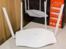 Обзор Tenda TX3 AX1800: быстрый и доступный двухдиапазонный Wi-Fi 6 роутер с гигабитными портами