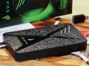 Обзор игрового HDD SureFire GX3 Gaming Hard Drive (1TБ)