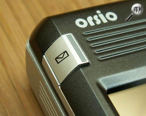 ORSiO g735