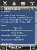 motorola_motorokr_e6