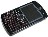 Motorola Moto Q2 - смартфон с поддержкой Wi-Fi.