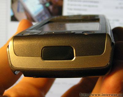 Nokia_6708