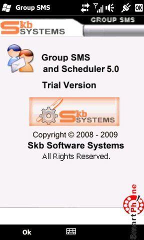 Android Программа Для Рассылки Смс Группе Контактов