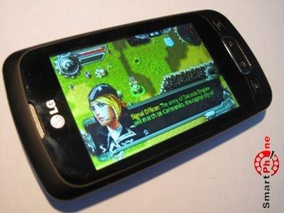 Android OS for PC Windows/Андроид ОС для ПК » …