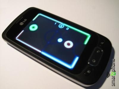 Приложения в Google Play – Glow Hockey 2