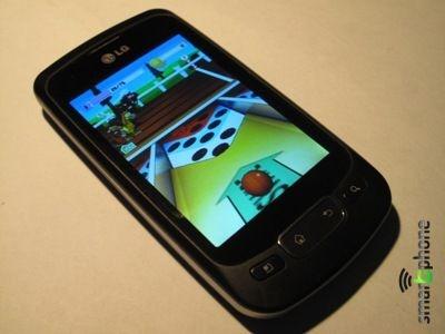 Новые APK игры для Android - prodroiders.net