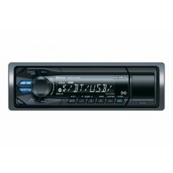Sony DSX-A55BTE - фото 1
