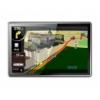 NEC GPS 504