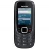 Nokia 2320 Classic