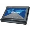 xDevice microMAP-6027B