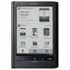 Электронная книга Sony PRS-650 Reader Touch Edition