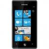 Samsung I8700 Omnia 7 8 Gb