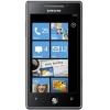 Samsung I8700 Omnia 7 16 Gb