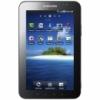 Samsung Galaxy Tab GT-P1000 3G 16Gb
