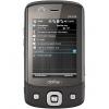 E-ten DX900 Glofiish