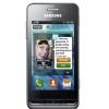 Samsung S7233 Wave