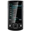 Samsung i8510 INNOV8 (8Gb)