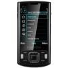 Samsung i8510 INNOV8 (16Gb)