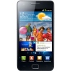 Samsung I9100 Galaxy S II 16 Gb