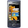 Samsung E2652 Champ Duos
