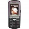 Samsung SGH-M3510 Beat