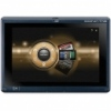 Acer ICONIA TAB W500 32Gb