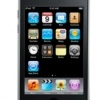 Плеер Apple iPod touch 2G 32Gb