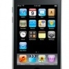 Плеер Apple iPod touch 2G 16Gb