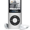 Плеер Apple iPod nano 4G 8Gb