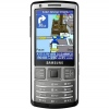 Samsung SGH-i7110