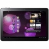 Samsung Galaxy Tab GT-P7300 8.9 3G 32Gb
