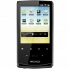 Archos 28 IT 4Gb