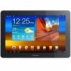Samsung Galaxy Tab GT-P7510 10.1 32Gb