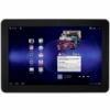 Samsung Galaxy Tab GT-P7500 10.1 16Gb