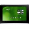 Acer ICONIA TAB A501 3G 64Gb