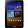 Samsung Galaxy Tab GT-P7560 7.0 Plus 32Gb