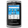 Huawei G7005