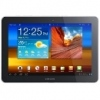 Samsung Galaxy Tab GT-P7500 10.1 64Gb