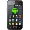 Samsung Galaxy Ace Duos SCH-i589