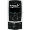 Samsung SGH-A767 Propel