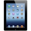 Apple iPad 3 Wi Fi 64Gb
