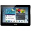 Samsung Galaxy Tab 2 GT-P5110 10.1 WiFi