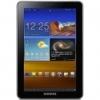 Samsung Galaxy Tab GT-P6810 7.7 16Gb
