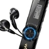 Плеер Sony Walkman NWZ-B173