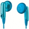 Наушники Philips SHE2617
