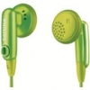 Наушники Philips SHE2616
