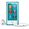 Плеер Apple iPod nano 8G 16GB