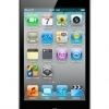 Плеер Apple iPod touch 4G 16Gb