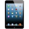 Apple iPad mini Wi-Fi 3G