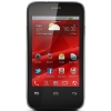 Prestigio MultiPhone 4300 DUO